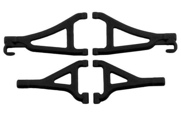 Front A-arms for the Traxxas 1/16th Scale Mini E-Revo