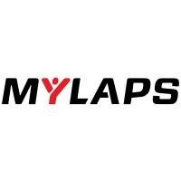 Mylaps