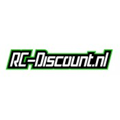 Rc discount