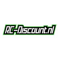 Rcdiscount