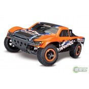 Slash vxl 2wd