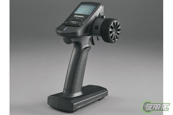 Zender 3PV R304SB 2.4GHz