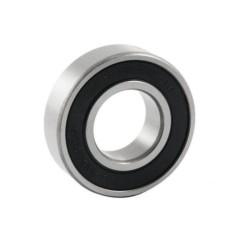 Kogellager rubber sealed 11x5x4 mm