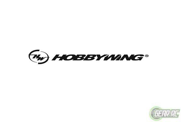 Hobbywing Combo XR8 Pro G2 4268 G3 OnRoad B, 2800kv