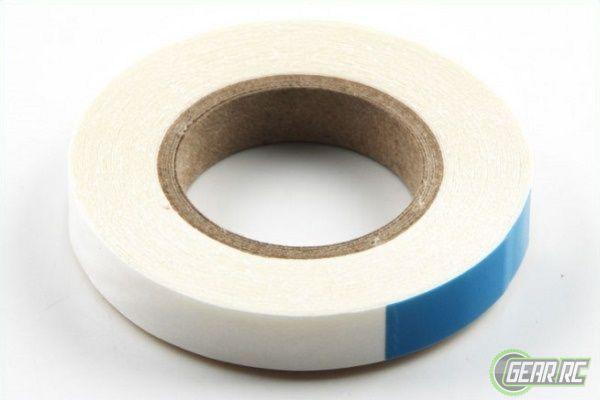 Tire Tape 5M ,schmal