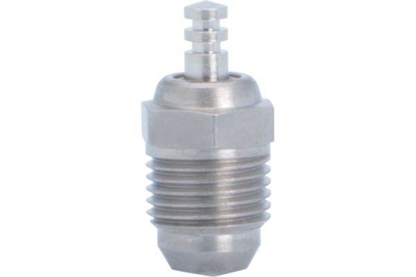 LRP Works Team WT3 Platinum/Iridium Turbo Glow Plug
