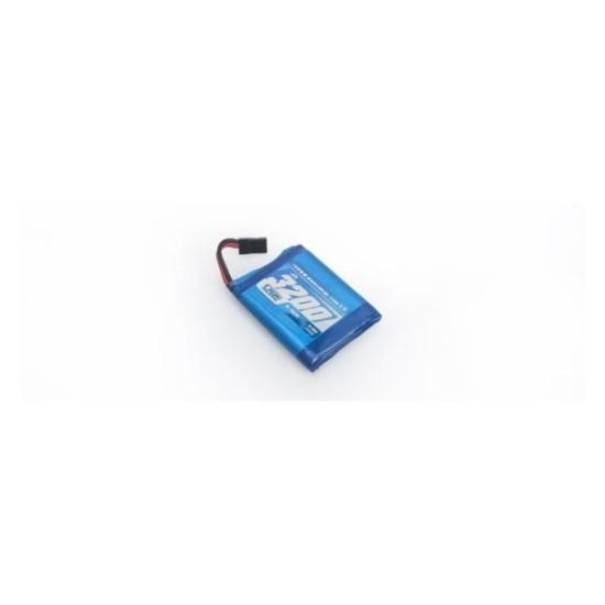 LiPo 3200 TX-Pack Sanwa MT-44 TX-only - 3.7V