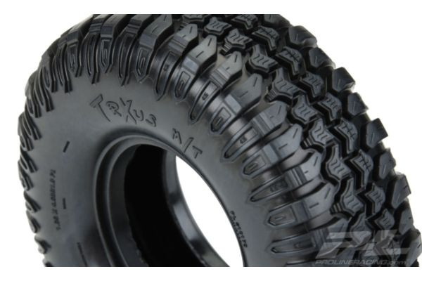 "Interco® TrXus® M/T 1.9"" G8 Rock Terrain Truck Tires (2) for Front or Rear"