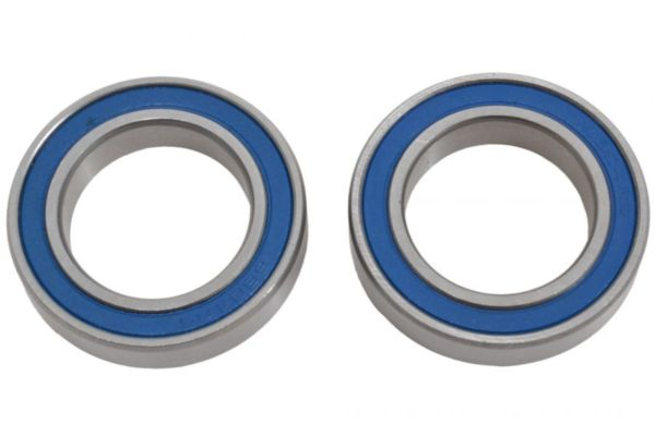Replacement Bearings for RPM X-Maxx Oversized Axle Carriers 2pcs 20x32x7