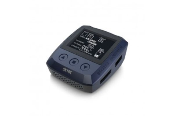 SkyRC B6 Lite Multi Chemistry Charger/D ischarger