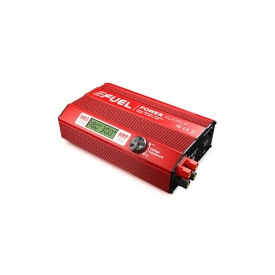 SkyRC 12-18V EFUEL 30A Power Supply