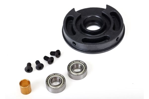 Rebuild kit, Velineon 3500 (includes 5x11x4mm ball new motor