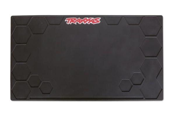Traxxas Heavy-Duty Rubber Pit Mat 91.4 x 50.8cm