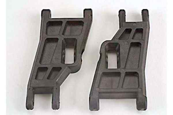 Suspension arms (front) (2)