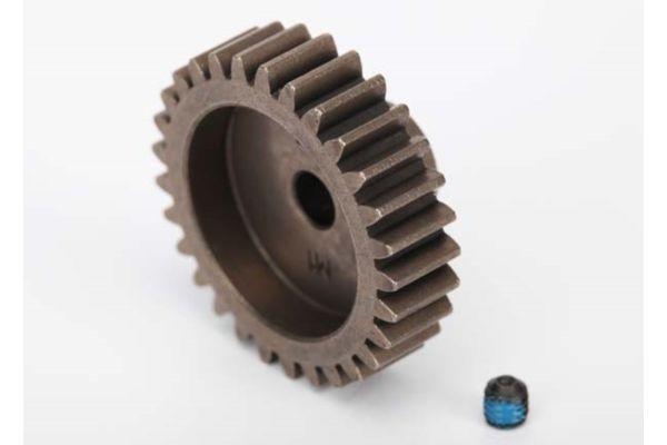 Gear, 29-T pinion (1.0 metric pitch, 20> pressure angle) (fi