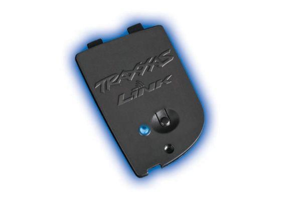 TRaxxas Link wireless module bluetooth