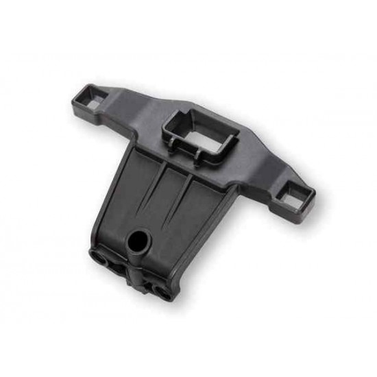 Body mount, rear (for clipless body mounting) 4-TEC 3.0
