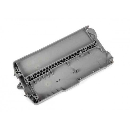 Chassis (for 300mm wheelbase)