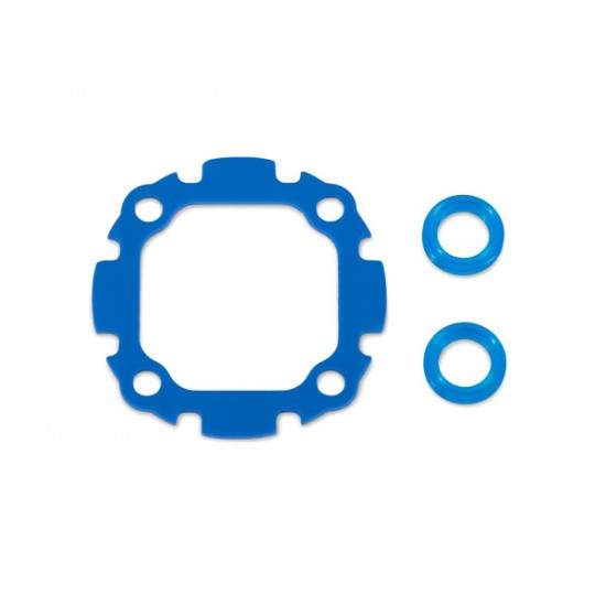 Differential gasket/ x-rings (2)