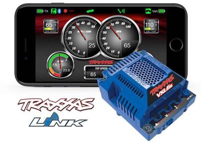 vxl-6s-traxxas-link